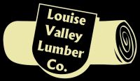 LVLC-Logo