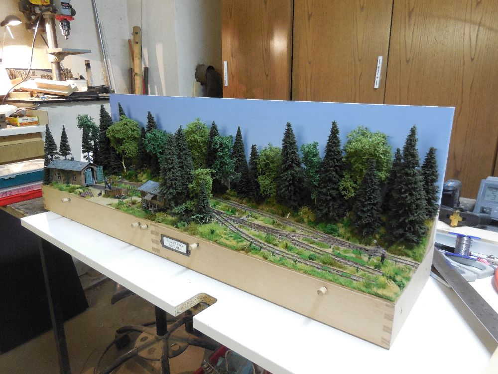 January 2015 – Waldbahner's Blog